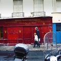 Rue Pastourelle in the Marais (3rd arr)(thumb)