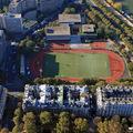 Stade E. Anthoine(thumb)