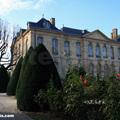 Musée Rodin(thumb)