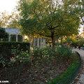 Parc de Monceau(thumb)