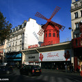 Moulin Rouge(thumb)