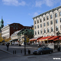 Place Jacques-Cartier(thumb)
