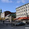 Place Jacques-Cartier(thumb)