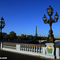 Crossing Pont des Invalides(thumb)
