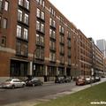 Cité Multimédia: Rue des Sœurs Grises(thumb)