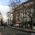 Rue Vavin(thumb)