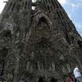 Sagrada Familia(thumb)