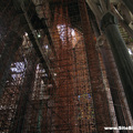 Sagrada Familia: Under Permanent Construction(thumb)