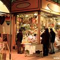 Sant'Ambrogio Market: La Botteghina dell'Augusta(thumb)