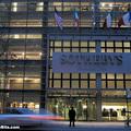Sotheby's NYC(thumb)