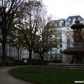 Square Louvois(thumb)