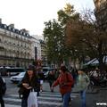 Blvd St-Germain(thumb)