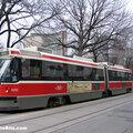 Toronto Streetcar(thumb)