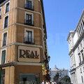 Near Teatro Real(thumb)