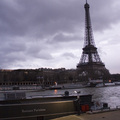 Tour Eiffel from Ave de New York(thumb)