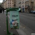 Vigilance Propreté(thumb)