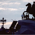 White Nights in St.Petersburg(thumb)
