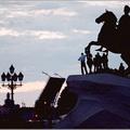White Nights in St.Petersburg(thumb)
